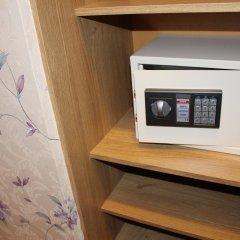 Гостиница Светлана Апартаменты с различными типами кроватей фото 21