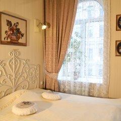 Гостевой Дом Комфорт на Чехова Стандартный номер с разными типами кроватей фото 10