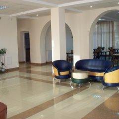 Гостиница Ковчег интерьер отеля