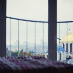 Гостиница Дизайн-отель 11 Mirrors Украина, Киев - 11 отзывов об отеле, цены и фото номеров - забронировать гостиницу Дизайн-отель 11 Mirrors онлайн комната для гостей
