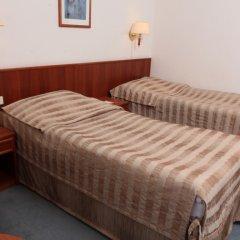 Гостиница Яхт-Клуб Новый Берег 3* Номер Бизнес с 2 отдельными кроватями фото 2