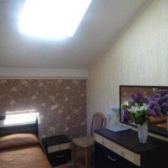 Гостиница Континент 2* Апартаменты с разными типами кроватей фото 6