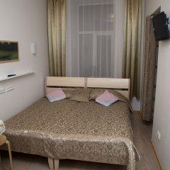 Гостевой дом Невский 126 Стандартный номер