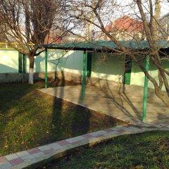 Гостиница Оздоровительный комплекс Люстдорф детские мероприятия