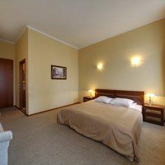 Гостиница Соната на Фонтанке комната для гостей