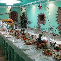 Гостиничный комплекс Сулак Оренбург фото 11