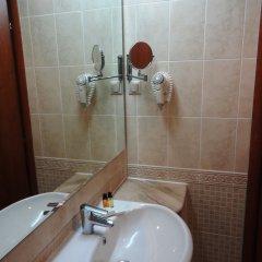 Шаляпин Палас Отель 4* Стандартный номер с разными типами кроватей фото 4