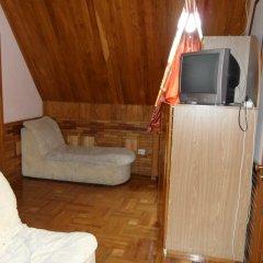 Мини-Отель Амазонка Люкс фото 6