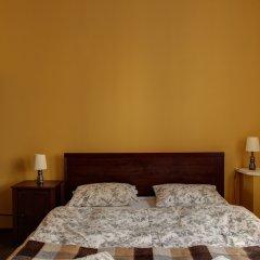 Мир Хостел Стандартный номер разные типы кроватей фото 17