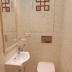 Апартаменты Feelathome на Невском Улучшенные апартаменты с различными типами кроватей фото 10
