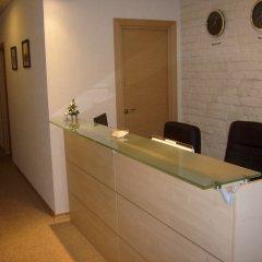 Гостиница Мокба Дизайн интерьер отеля фото 2