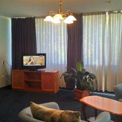 Отель Мирит 3* Студия фото 3