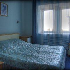Гостиница Милена 3* Стандартный номер фото 2