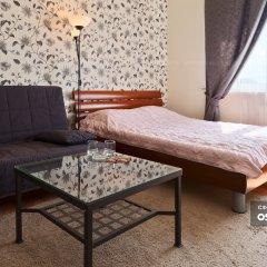 Мини-Отель Шаманка комната для гостей
