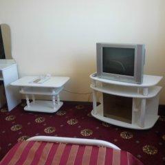 Гостиница Максимус Номер Комфорт с различными типами кроватей фото 3
