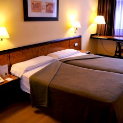 Hotel Glories 3* Стандартный номер с разными типами кроватей