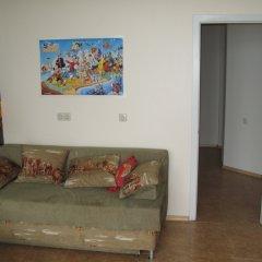 Апартаменты Аврора Апартаменты с разными типами кроватей фото 2