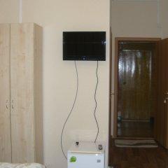 V Centre Hotel Стандартный номер с различными типами кроватей фото 15