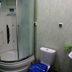 Отель Эдельвейс Улучшенный номер фото 4