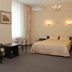 Гостиница Самара Люкс в Самаре 9 отзывов об отеле, цены и фото номеров - забронировать гостиницу Самара Люкс онлайн комната для гостей