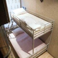 Гостиница Stayok On Nevsky Номер Эконом разные типы кроватей фото 2