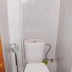 Апартаменты Luxury Kiev Apartments Театральная Апартаменты с разными типами кроватей фото 19