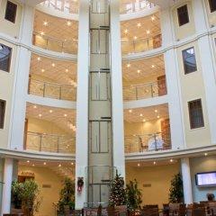 Гостиница Татьяна вид на фасад фото 2