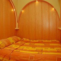 Апартаменты Luxury Kiev Apartments Бассейная сауна