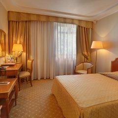 Гостиница Ореанда Премьер комната для гостей
