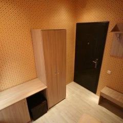 Гостиница Арт Галактика Улучшенный номер с различными типами кроватей фото 4