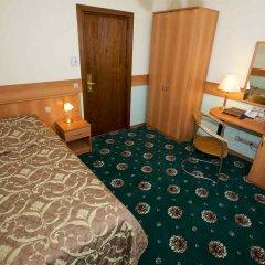 Гостиничный Комплекс Орехово 3* Номер Эконом разные типы кроватей (общая ванная комната) фото 2