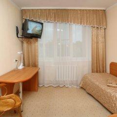 Гостиница Садко 3* Стандартный номер с различными типами кроватей фото 3