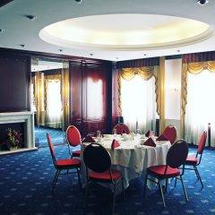 Гостиница Рэдиссон Славянская фото 2