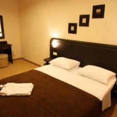 Гостиница Forum Plaza 4* Номер Luxe разные типы кроватей фото 9