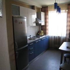 Гостиница Club City Center Украина, Донецк - отзывы, цены и фото номеров - забронировать гостиницу Club City Center онлайн фото 3
