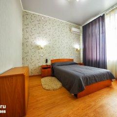 Гостиница Лайм 3* Полулюкс с разными типами кроватей фото 13