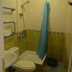 Гостиница Вариант 2* Стандартный номер с различными типами кроватей фото 4