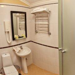 Бутик-отель Шенонсо 4* Стандартный номер разные типы кроватей фото 3
