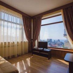Отель Грейс Наири 3* Люкс фото 10