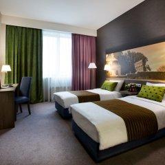 Гостиница RigaLand в Красногорске - забронировать гостиницу RigaLand, цены и фото номеров Красногорск комната для гостей фото 4