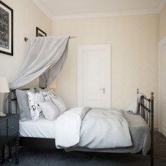 Хостел КойкаГо Стандартный номер с разными типами кроватей фото 19