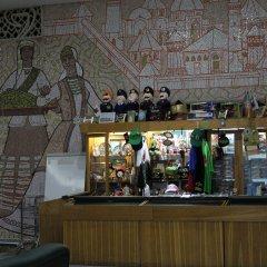 Гостиница Татарстан Казань гостиничный бар