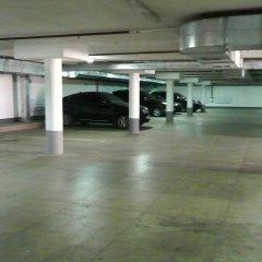 Апартаменты Ирландские апартаменты парковка
