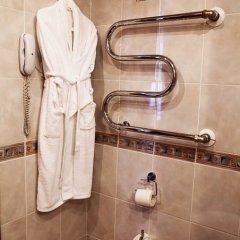 Гостиница Яхт-Клуб Новый Берег 3* Люкс с различными типами кроватей фото 6