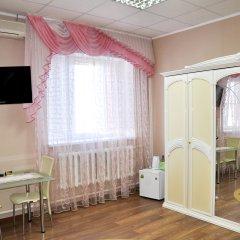 Гостиница Пирамида в Сорочинске 2 отзыва об отеле, цены и фото номеров - забронировать гостиницу Пирамида онлайн Сорочинск