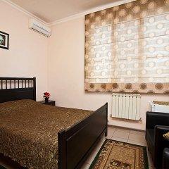 Гостевой Дом Ардо Краснодар спа фото 2