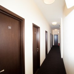 Гостиница SuperHostel на Пушкинской 14 интерьер отеля фото 3