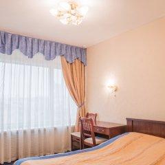 Гостиница Татарстан Казань комната для гостей фото 2