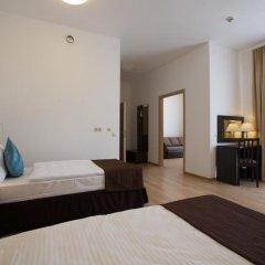 Гостиница Имеретинский 4* Апартаменты с различными типами кроватей фото 3