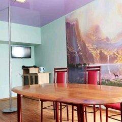 Гостиница Чалпан в Абакане 2 отзыва об отеле, цены и фото номеров - забронировать гостиницу Чалпан онлайн Абакан фото 4